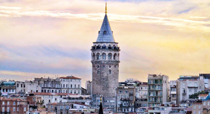 galata-kulesi-2