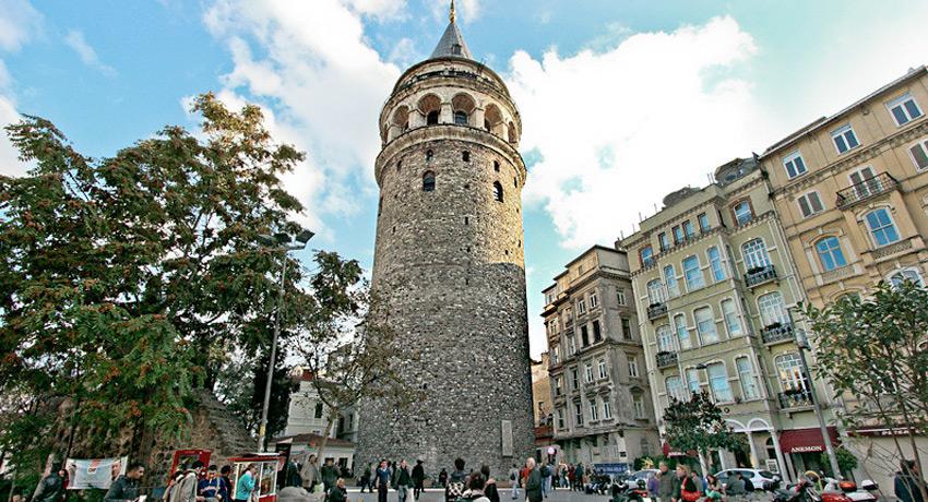 galata-kulesi-3